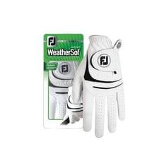 FootJoy W-Sof dámské Golf rukavice