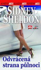 Sheldon Sidney: Odvrácená strana půlnoci