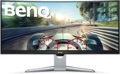 """BENQ EX3501R 35"""" LED (9H.LGJLA.TSE)"""