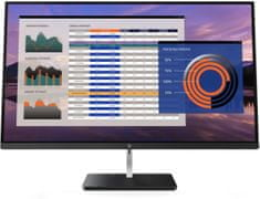 HP monitor EliteDisplay S270n