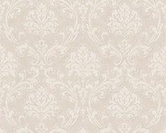 A.S. Création Klasické tapety 30504-2 New Classics