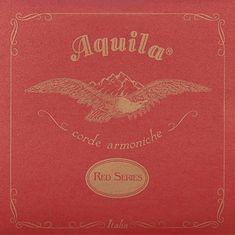 Aquila 90U Struny pro banjo ukulele