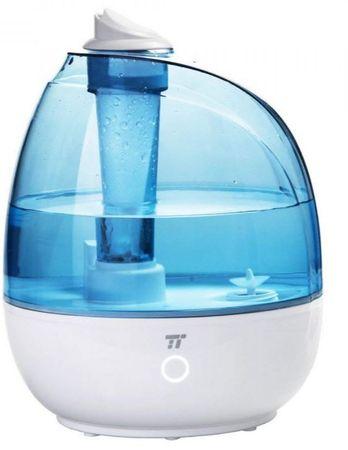 TaoTronics ultrazvočni vlažilnik zraka Cool Mist 2L