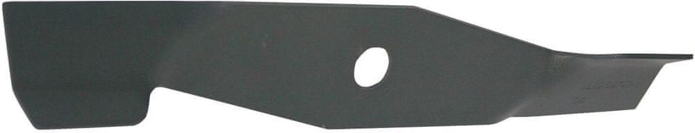 Alko Náhradní nůž 51 cm