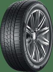Continental auto guma WinterContact TS-860 S 315/35R20 110V XL FR m+s