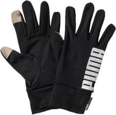Puma rokavice Pr Performance Gloves