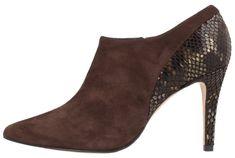 Roberto Botella dámská kotníčková obuv