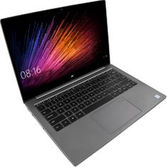 Xiaomi Mi Notebook Air 13 (18864)