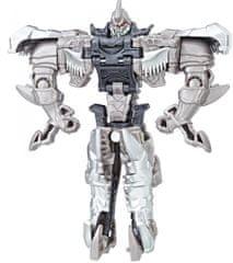 Transformers MV5 Turbo 3x transformacija - Optimus Grimlock