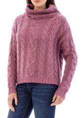 Timeout dámský svetr