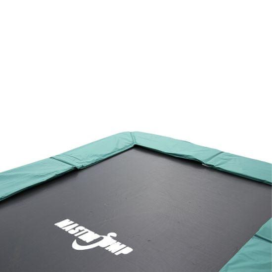 Masterjump trampolína 300 x 210 cm