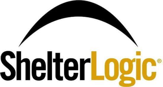 LanitPlast čisticí prostředek LANITPLAST na desky z polykarbonátu