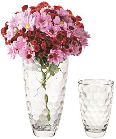 Vidivi vaza MEDU, 30 cm