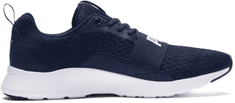 Puma superge Wired