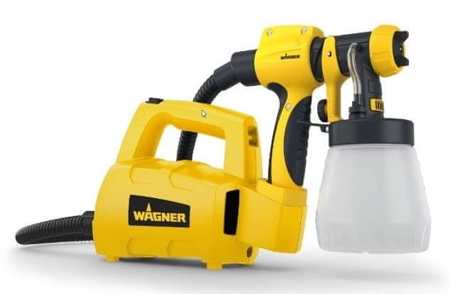 Wagner Outdoor Sprayer