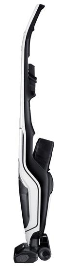 Samsung tyčový vysavač VS60K6050KW/GE