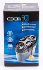 EDEN Externí akvarijní filtr Eden 501