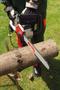 3 - Alko električna verižna žaga EKS 2400/40 (112808)