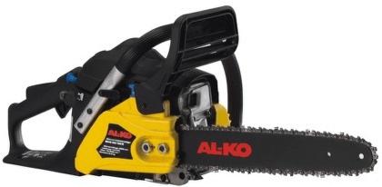 Alko BKS 35/35 II