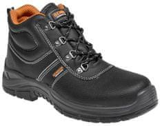 Bennon Pracovná obuv Basic S3 čierna 36 1e169ea9a1