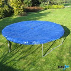 Masterjump ochranná plachta na trampolíny 182 cm