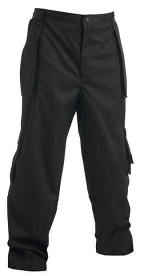 Cerva Ľahké pracovné nohavice Rhino pánske