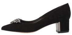 Roberto Botella ženske cipele s petom