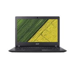 Acer prenosnik Apire 3 A315-33-C5UD Celeron N3060/4GB/128GB/15,6HD/W10H