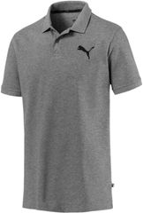 Puma moška majica s kratkimi rokavi Ess Pique Polo