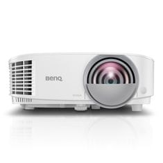 BENQ interaktivni projektor MW809ST