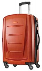 Samsonite WINFIELD 2 FASHION SPINNER 24