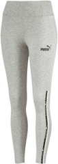 Puma ženske pajkice Tape Leggings