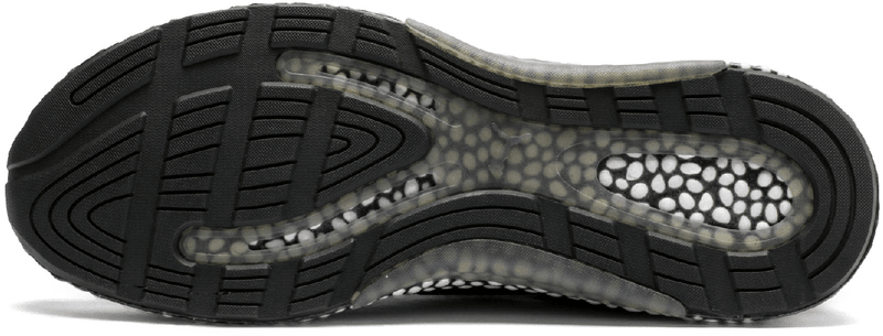 ... 5 - Puma Hybrid Runner Black Iron Gate 42 4e7228751f