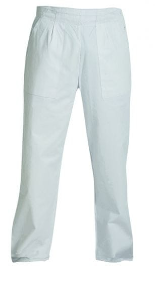 Červa APUS MAN kalhoty bílá 62