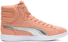 Puma Vikky Mid Cord női cipő
