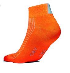 CRV ENIF ponožky