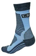 CRV MELNICK ponožky