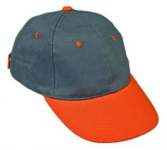 Australian Line DESMAN baseballová čepice