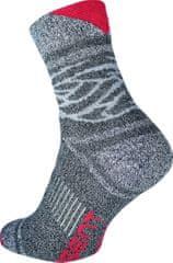 Assent ASSENT OWAKA ponožky