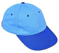 2100bc2247f Australian Line STANMORE baseballová čepice