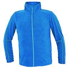 Červa WESTOW fleecová bunda