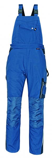 Australian Line ALLYN kalhoty s laclem modrá 56