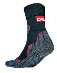 HOLTUM ponožky