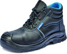 Raven RAVEN XTO1 kotníková obuv