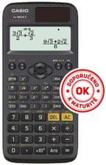 Casio FX 85 CE X (4549526602023)