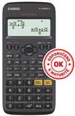 Casio FX 350 CE X (4549526602030)