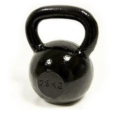 Master činka iron-bell 28 kg