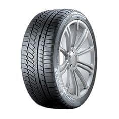 Continental pnevmatika WinterContact TS-850 P 225/60R16 102V XL m+s