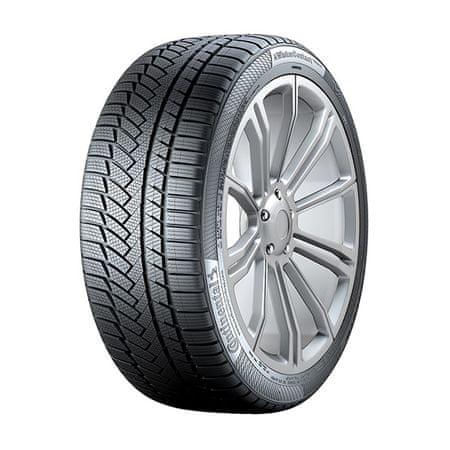 Continental pnevmatika WinterContact TS-850 P 265/40R18 101V XL FR m+s