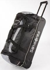 Samsonite ANDANTE COMPARTMENT WHEELED DUFFEL 32
